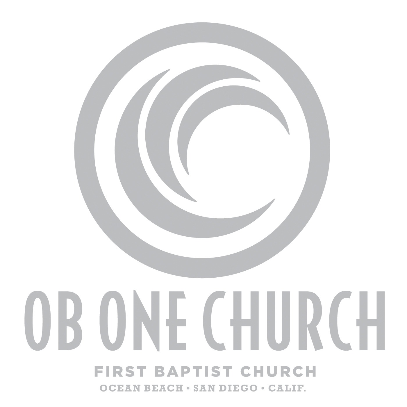 OB One Church