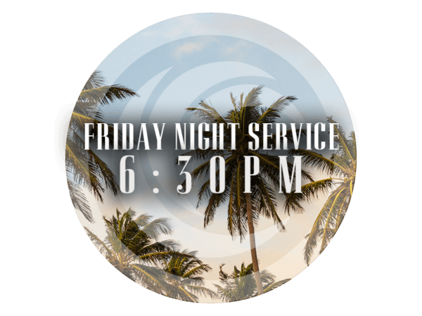 friday-night-service-badge-2