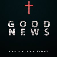Good News.Sermon