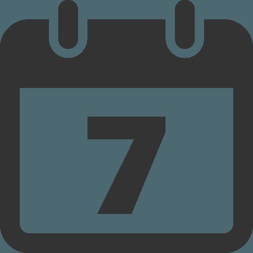 Very-Basic-Calendar-icon