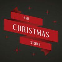 Christmas Story MOV