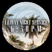 friday-night-service-badge-2