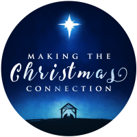 making-the-christmas-connection-sermon-badge