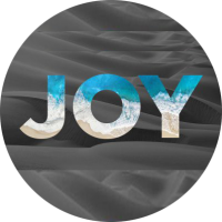 joy-badge