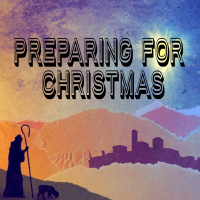 preparing-for-christmas-square-sermon-icon