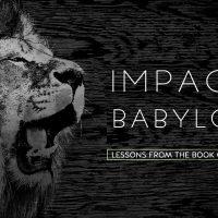 impact-babylon