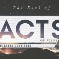 acts-continues_final